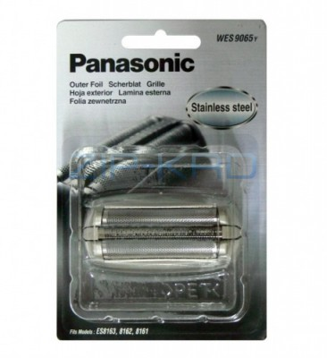 Сетка WES9065Y для электробритвы Panasonic